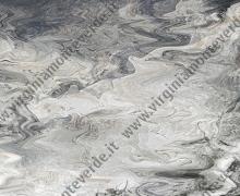 Cave di marmo liquide - Massa Carrara