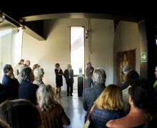 Catarsi-Museo-di-Sant'Agostino