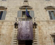 Archivio di Stato di Pisa 2009