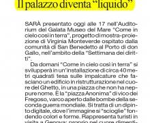 Genova-Pagine Aperte-1407-GE-INT-12 (Page XII - XIII)