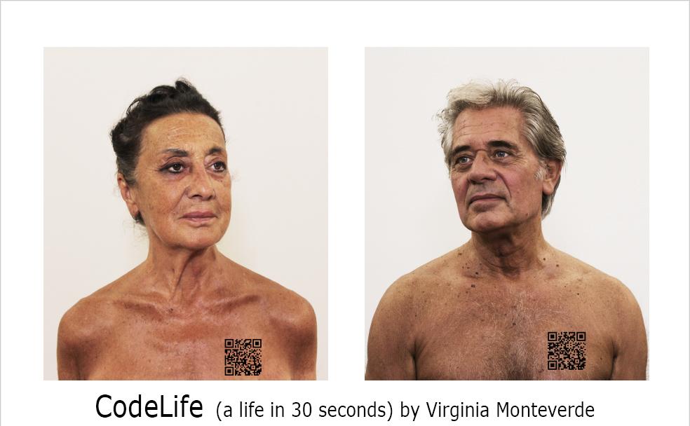 CodeLife di Virginia Monteverde